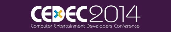 CEDEC2014
